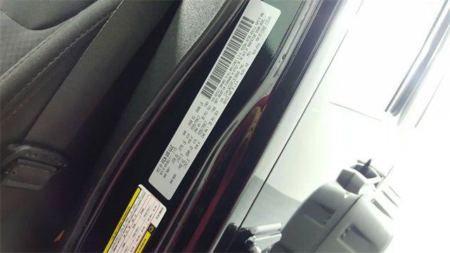 2015 Jeep Wrangler Lifted Custom Wheels in McKinney Texas, 75070