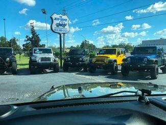 2015 Jeep Wrangler Sport Riverview, Florida 9