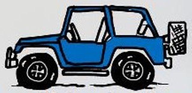 2015 Jeep Wrangler Sport Riverview, Florida 14