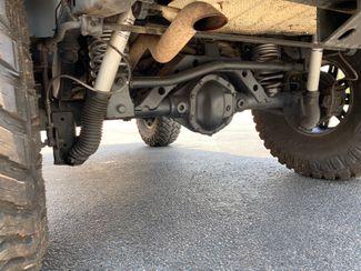 2015 Jeep Wrangler RUBICON 40s ROLL CAGE MAXXIS HARD-CORE   Florida  Bayshore Automotive   in , Florida