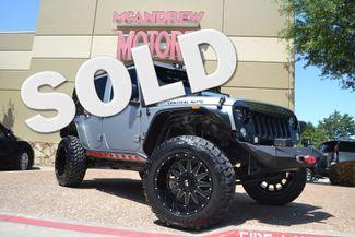 2015 Jeep Wrangler Unlimited Sport in Arlington, TX Texas, 76013