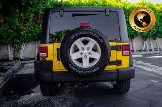 2015 Jeep Wrangler Unlimited Sport  city California  Bravos Auto World  in cathedral city, California