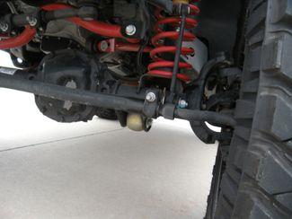 2015 Jeep Wrangler Unlimited Sport Chesterfield, Missouri 24