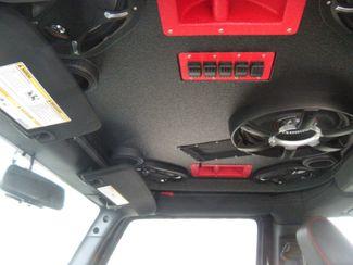 2015 Jeep Wrangler Unlimited Sport Chesterfield, Missouri 19