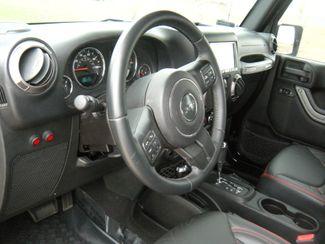 2015 Jeep Wrangler Unlimited Sport Chesterfield, Missouri 15