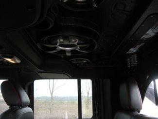 2015 Jeep Wrangler Unlimited Sport Chesterfield, Missouri 21