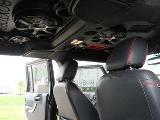2015 Jeep Wrangler Unlimited Sport Chesterfield, Missouri 18