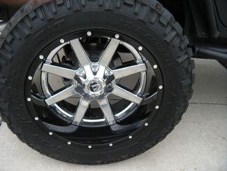2015 Jeep Wrangler Unlimited Sport Chesterfield, Missouri 28