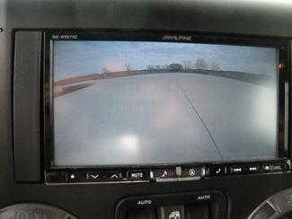 2015 Jeep Wrangler Unlimited Sport Chesterfield, Missouri 33