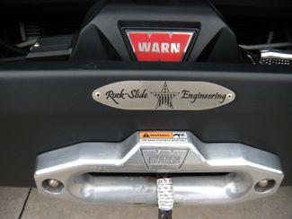 2015 Jeep Wrangler Unlimited Sport Chesterfield, Missouri 9