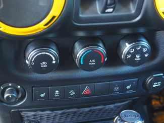 2015 Jeep Wrangler Unlimited Rubicon Englewood, CO 13