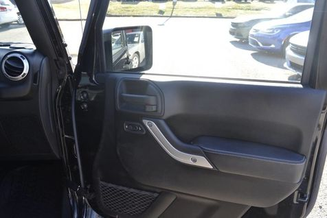 2015 Jeep Wrangler Unlimited Rubicon Hard Rock   Huntsville, Alabama   Landers Mclarty DCJ & Subaru in Huntsville, Alabama