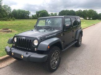 2015 Jeep Wrangler Unlimited Rubicon | Huntsville, Alabama | Landers Mclarty DCJ & Subaru in  Alabama