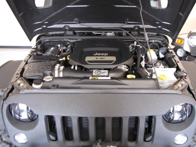2015 Jeep Wrangler Unlimited Rubicon in Jacksonville FL, 32246
