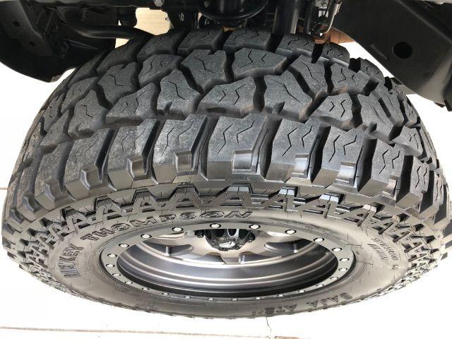 2015 Jeep Wrangler Unlimited Sport LINDON, UT 13