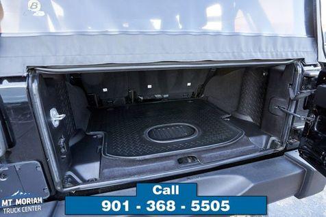 2015 Jeep Wrangler Unlimited Sport | Memphis, TN | Mt Moriah Truck Center in Memphis, TN