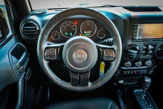 2015 Jeep Wrangler Unlimited Altitude in Memphis, TN 38115
