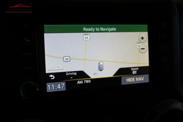2015 Jeep Wrangler Unlimited X Merrillville, Indiana 20