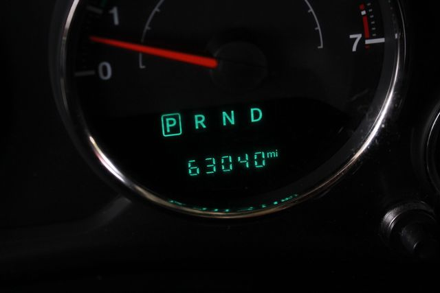 2015 Jeep Wrangler Unlimited Sport 4X4 - ANVIL PAINT - BLACK 3-PIECE HARD TOP Mooresville , NC 32