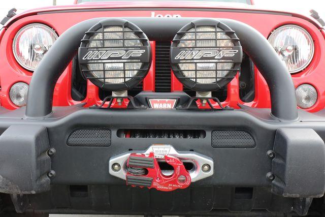2015 Jeep Wrangler Unlimited Rubicon in Orem, Utah 84057