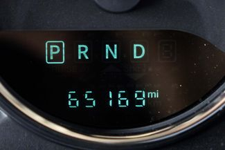 2015 Jeep Wrangler Unlimited Altitude * NAV * Leather * HARD TOP * Alpine Audio Plano, Texas 45