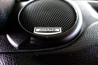 2015 Jeep Wrangler Unlimited Altitude * NAV * Leather * HARD TOP * Alpine Audio Plano, Texas 18