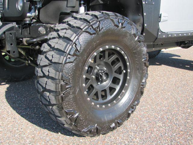 2015 Jeep Wrangler Unlimited Sport St. Louis, Missouri 12