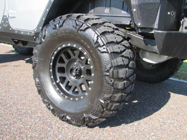 2015 Jeep Wrangler Unlimited Sport St. Louis, Missouri 13