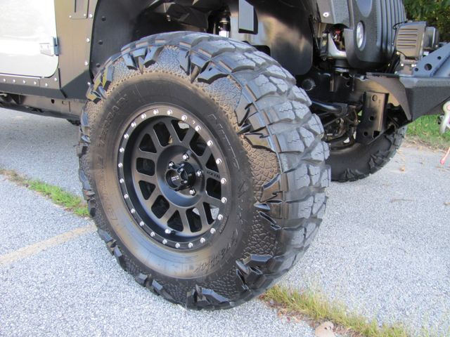 2015 Jeep Wrangler Unlimited Sport St. Louis, Missouri 15