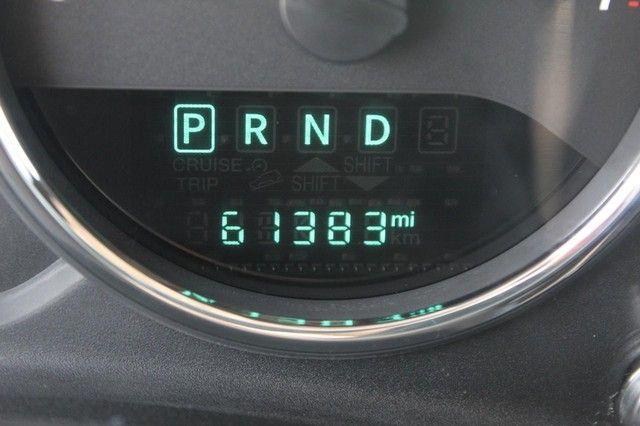 2015 Jeep Wrangler Unlimited Rubicon St. Louis, Missouri 17
