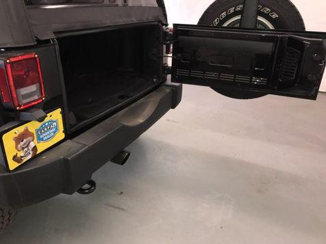 2015 Jeep Wrangler Unlimited Sport | Tavares, FL | Integrity Motors in Tavares, FL