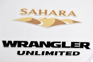 2015 Jeep Wrangler Unlimited Sahara Waterbury, Connecticut 13