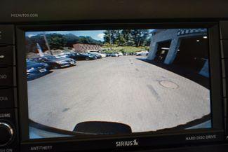 2015 Jeep Wrangler Unlimited Sahara Waterbury, Connecticut 3