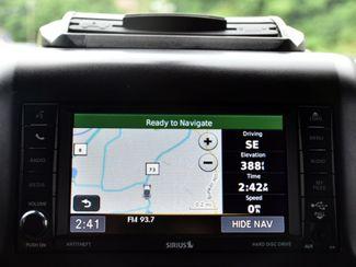 2015 Jeep Wrangler Sahara Waterbury, Connecticut 25