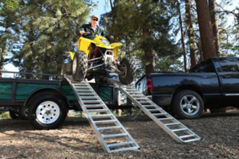 2018 Jumping Jack Camping/Utility/Toy Hauler  in Surprise, AZ