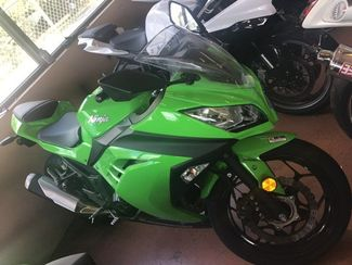 2015 Kawasaki Ninja 300 ABS    Little Rock, AR   Great American Auto, LLC in Little Rock AR AR