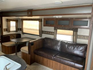 2015 Keystone Bullet Ultra Lite 272BHS   city Florida  RV World Inc  in Clearwater, Florida