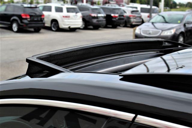 2015 Kia Cadenza Premium in Jonesboro AR, 72401