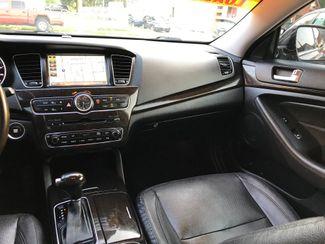 2015 Kia Cadenza Premium  city Wisconsin  Millennium Motor Sales  in , Wisconsin