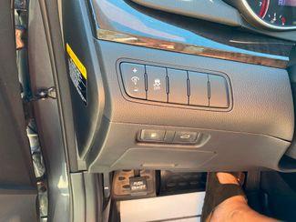 2015 Kia Cadenza PREMIUM PANORAMIC ROOF CARFAX CERT  Plant City Florida  Bayshore Automotive   in Plant City, Florida