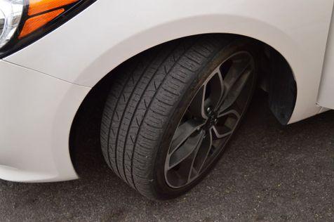 2015 Kia Forte 5-Door SX | Bountiful, UT | Antion Auto in Bountiful, UT