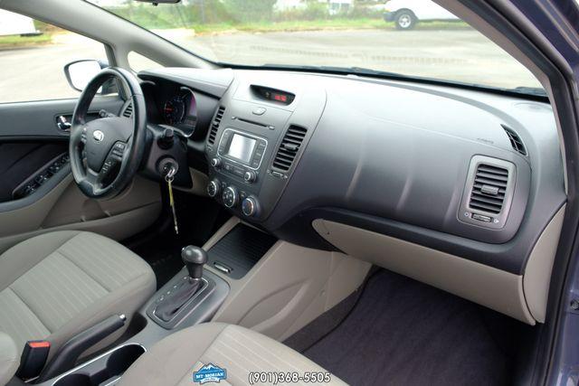 2015 Kia Forte 5-Door EX in Memphis, Tennessee 38115