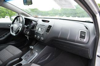 2015 Kia Forte 5-Door EX Naugatuck, Connecticut 11