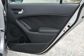 2015 Kia Forte 5-Door EX Naugatuck, Connecticut 13