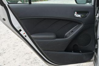 2015 Kia Forte 5-Door EX Naugatuck, Connecticut 15