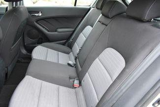2015 Kia Forte 5-Door EX Naugatuck, Connecticut 16