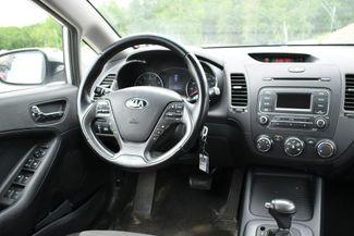 2015 Kia Forte 5-Door EX Naugatuck, Connecticut 17
