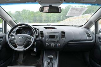 2015 Kia Forte 5-Door EX Naugatuck, Connecticut 18