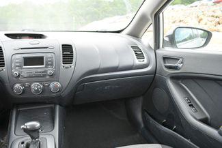2015 Kia Forte 5-Door EX Naugatuck, Connecticut 19