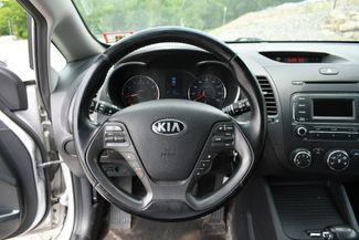 2015 Kia Forte 5-Door EX Naugatuck, Connecticut 21
